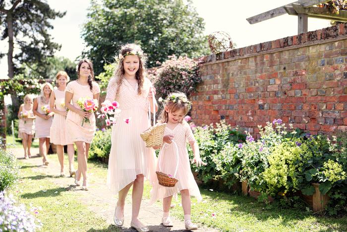 wedding-photography-Canterbury-14.jpg