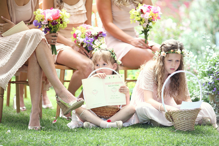 wedding-photography-Canterbury-20.jpg