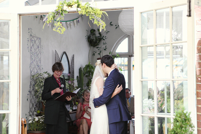 wedding-photography-Canterbury-22.jpg