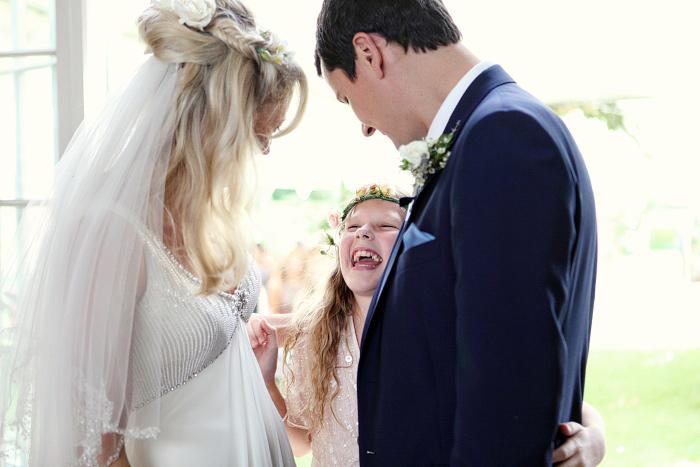 wedding-photography-Canterbury-23.jpg