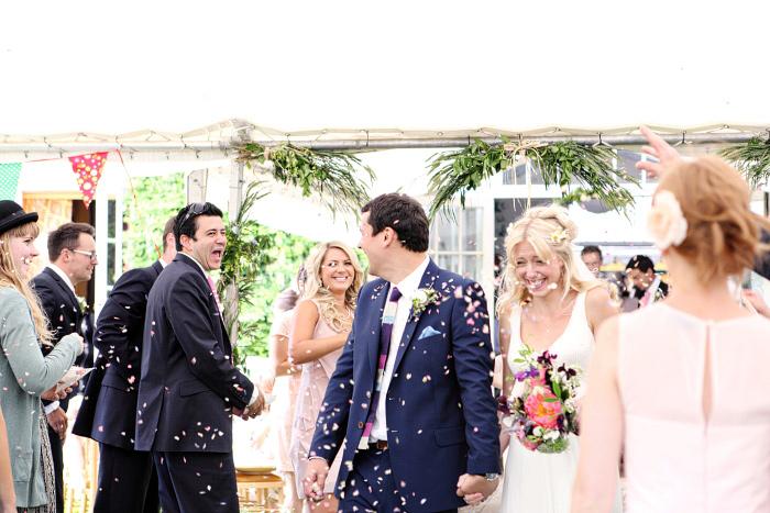 wedding-photography-Canterbury-26.jpg