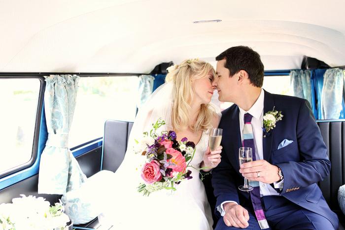 wedding-photography-Canterbury-27.jpg