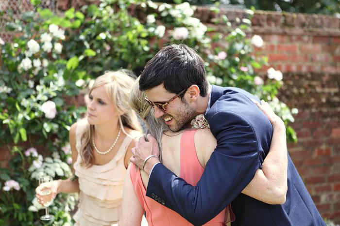 wedding-photography-Canterbury-32.jpg