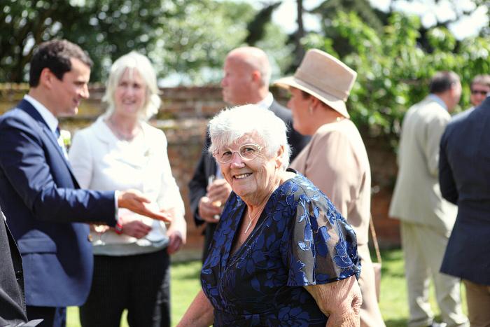 wedding-photography-Canterbury-34.jpg