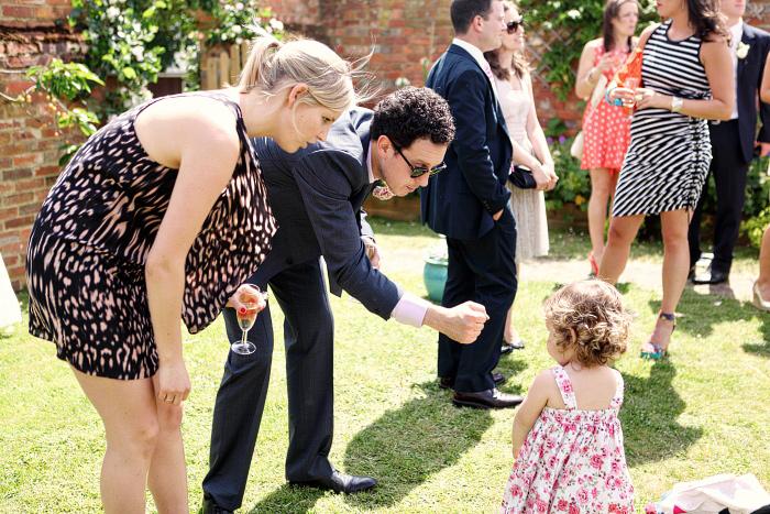 wedding-photography-Canterbury-35.jpg
