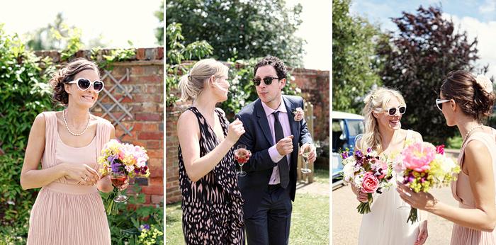 wedding-photography-Canterbury-37.jpg