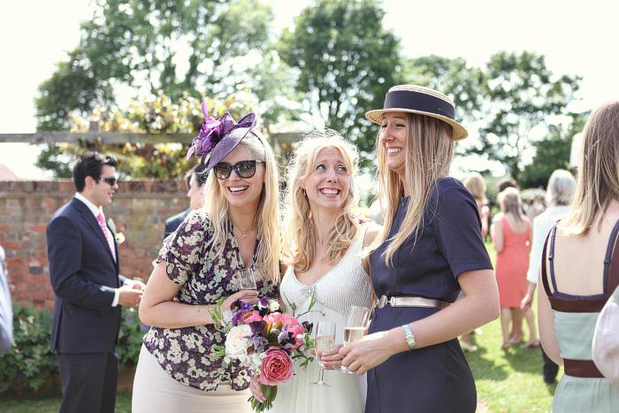 wedding-photography-Canterbury-40.jpg