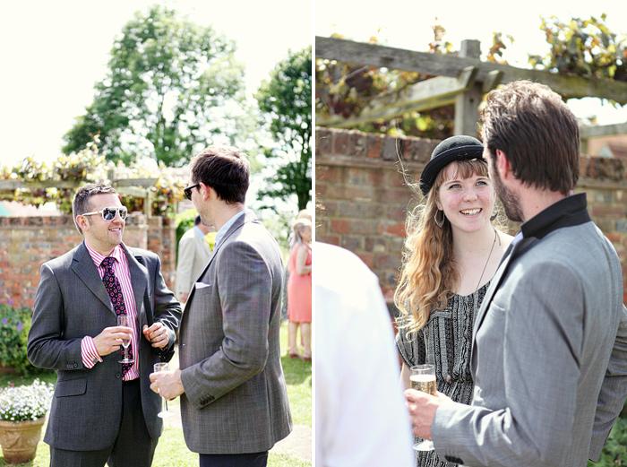 wedding-photography-Canterbury-42.jpg