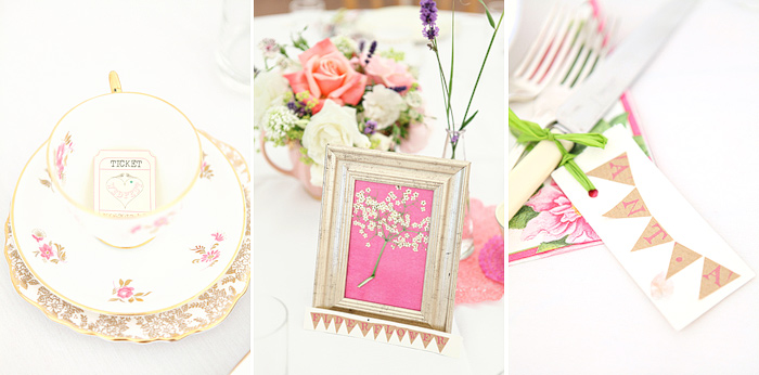 wedding-photography-Canterbury-2.jpg