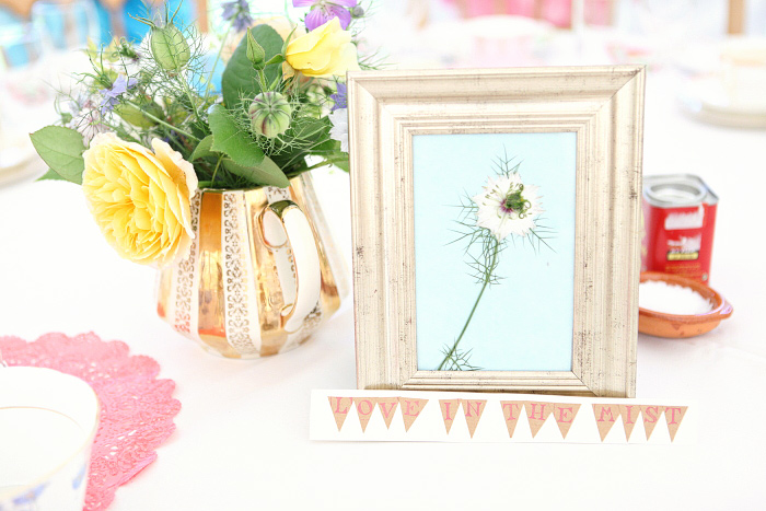 wedding-photography-Canterbury-5.jpg