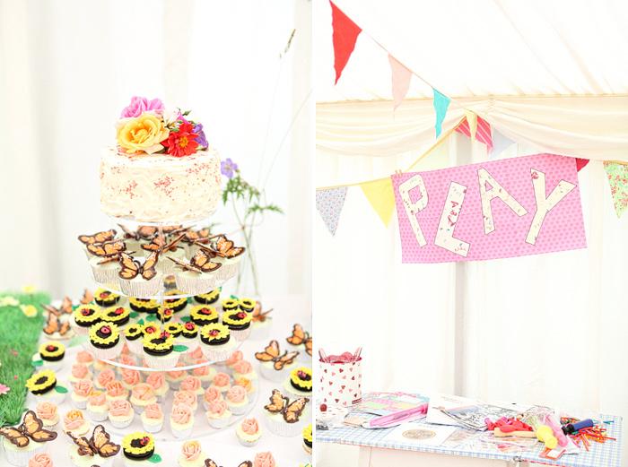 wedding-photography-Canterbury-41.jpg