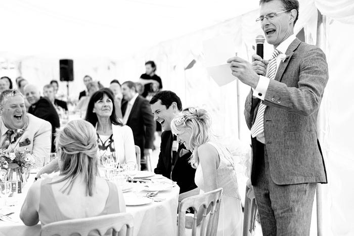 wedding-photography-Canterbury-44.jpg
