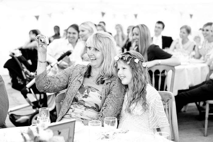 wedding-photography-Canterbury-45.jpg