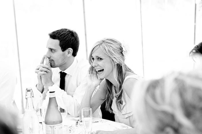 wedding-photography-Canterbury-48.jpg