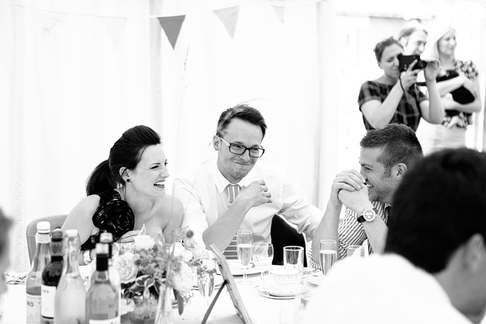 wedding-photography-Canterbury-50.jpg