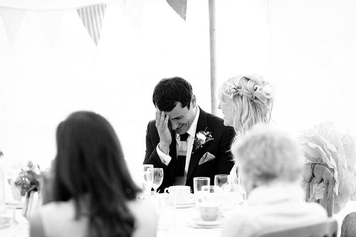 wedding-photography-Canterbury-51.jpg