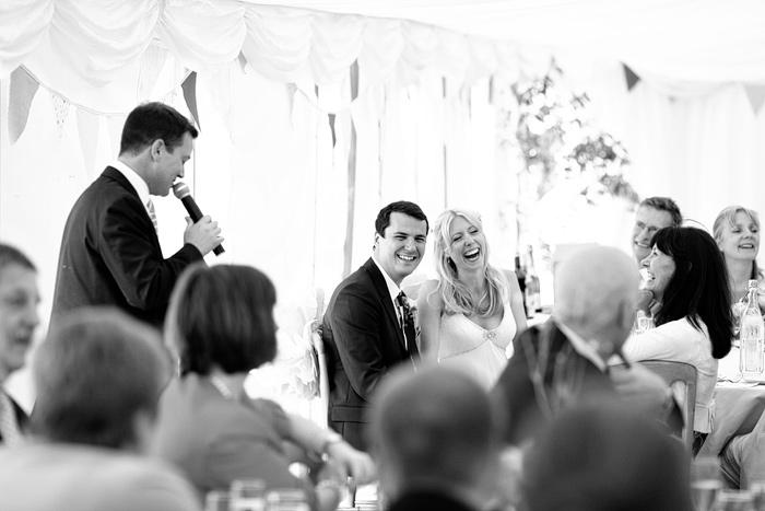 wedding-photography-Canterbury-52.jpg