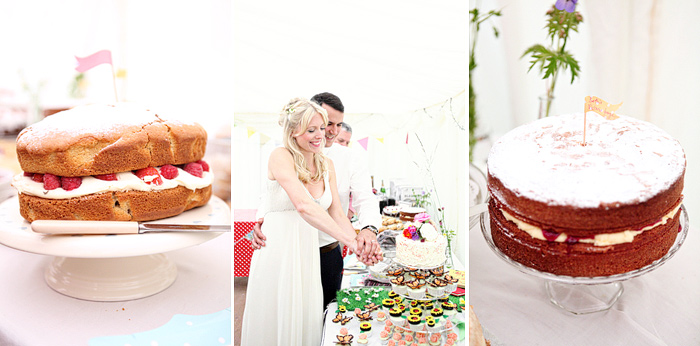 wedding-photography-Canterbury-54.jpg