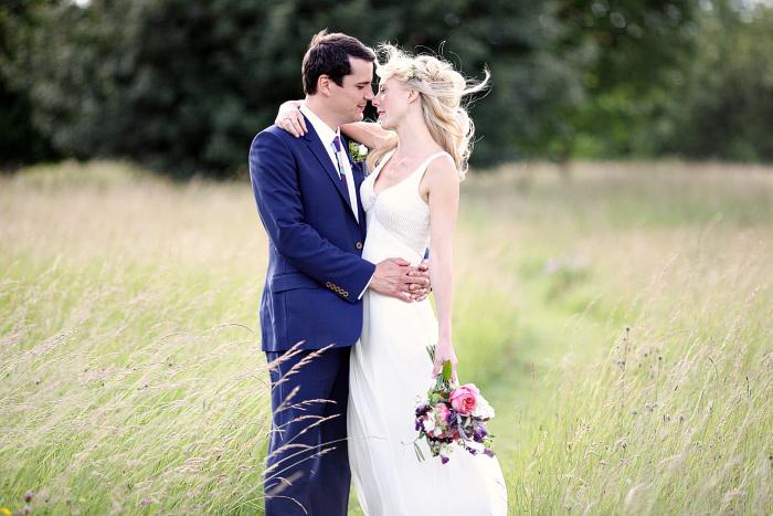 wedding-photography-Canterbury-62.jpg