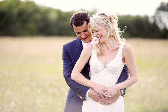 wedding-photography-Canterbury-64.jpg