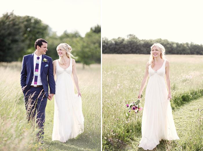 wedding-photography-Canterbury-66.jpg