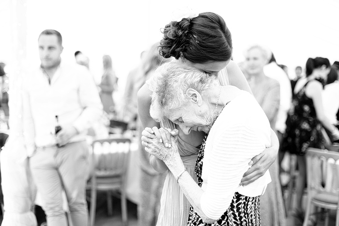 wedding-photography-Canterbury-77.jpg