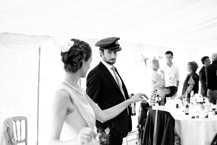 wedding-photography-Canterbury-79.jpg