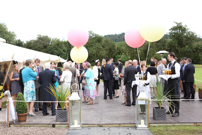 wedding-photography-Shropshire-7.jpg