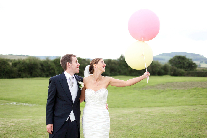 wedding-photography-Shropshire-1.jpg