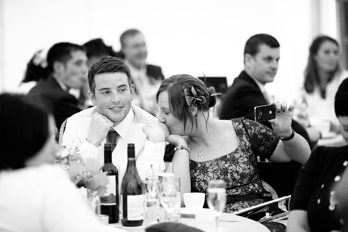 wedding-photography-Shropshire-12.jpg