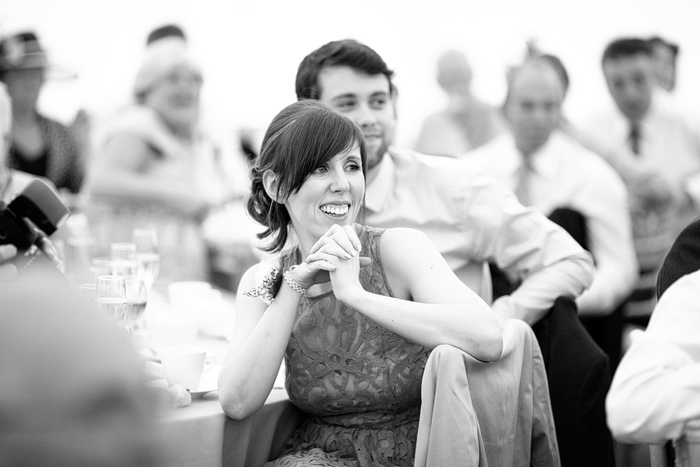 wedding-photography-Shropshire-13.jpg