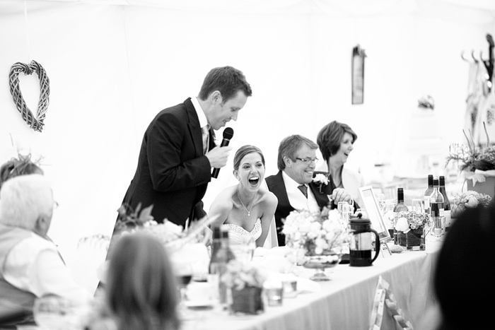 wedding-photography-Shropshire-15.jpg