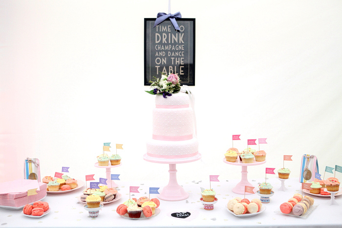 wedding-dessert-table-1.jpg