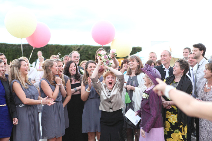 wedding-photography-Shropshire-30.jpg