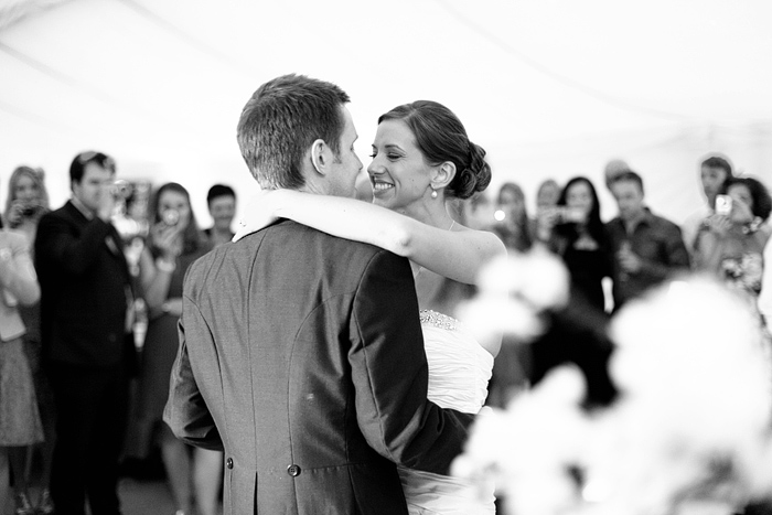 wedding-photography-Shropshire-32.jpg