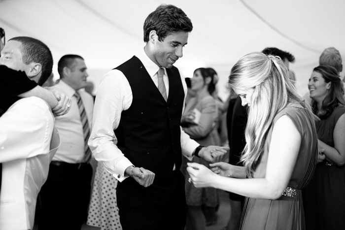wedding-photography-Shropshire-33.jpg