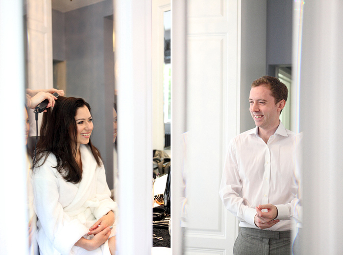 London-elopement-photography-1.jpg
