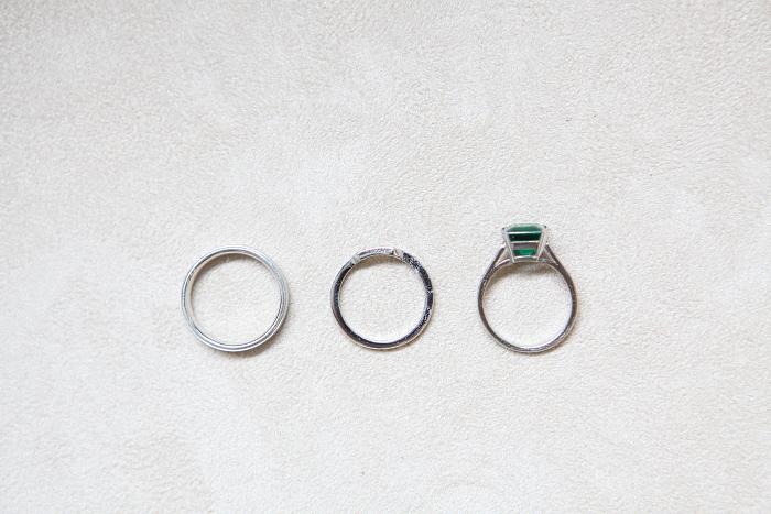 London-elopement-photography-2.jpg