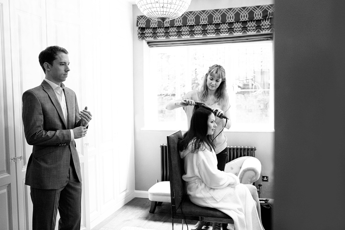 London-elopement-photography-5.jpg