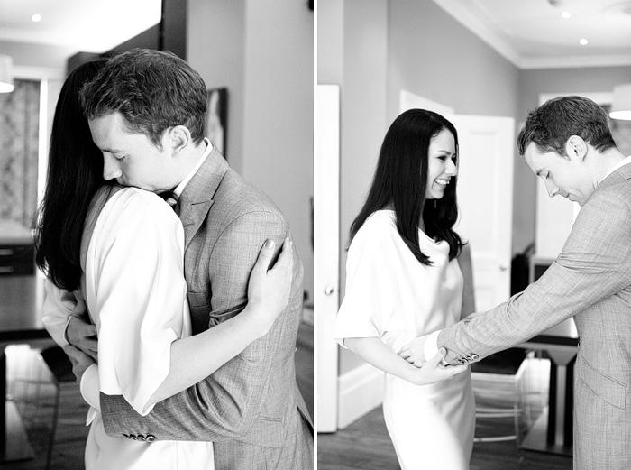 London-elopement-photography-10.jpg
