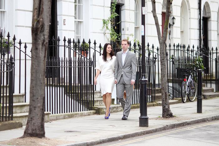 London-elopement-photography-11.jpg
