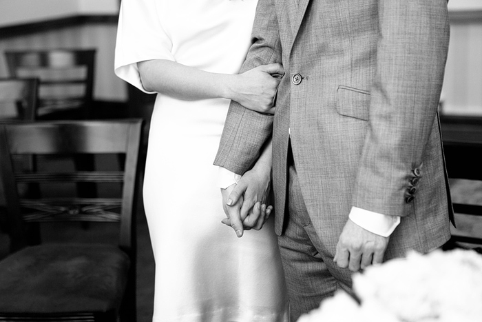 London-elopement-photography-15.jpg