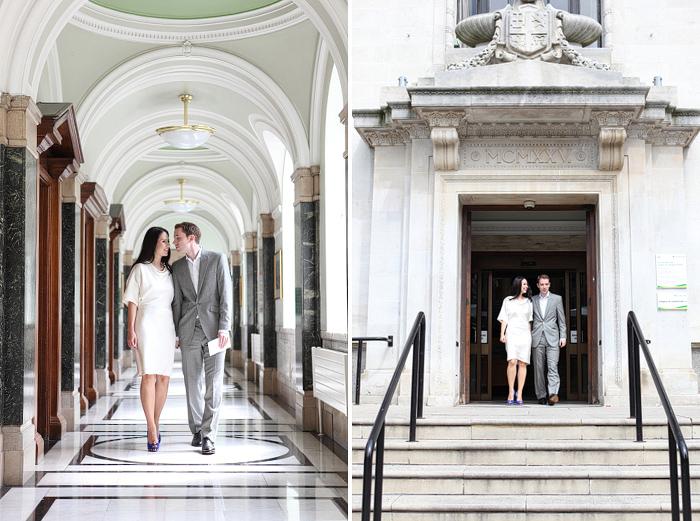 London-elopement-photography-19.jpg