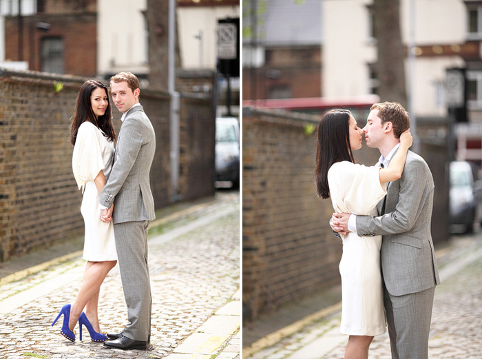 London-elopement-photography-20.jpg