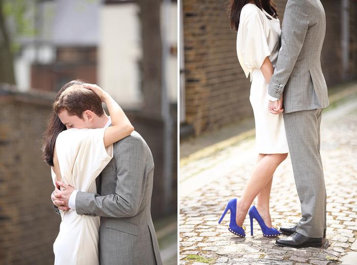 London-elopement-photography-21.jpg