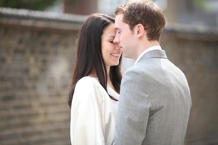 London-elopement-photography-22.jpg