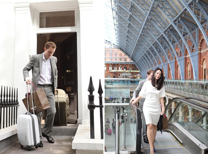 London-elopement-photography-25.jpg