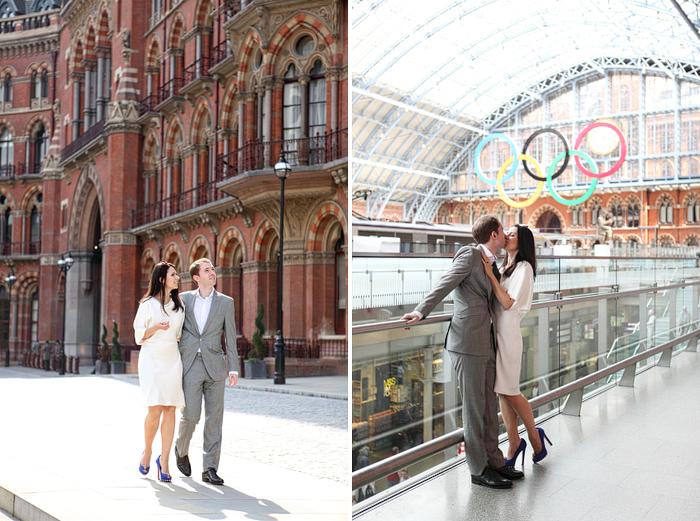 London-elopement-photography-26.jpg