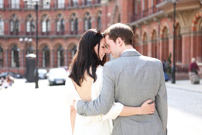 London-elopement-photography-27.jpg