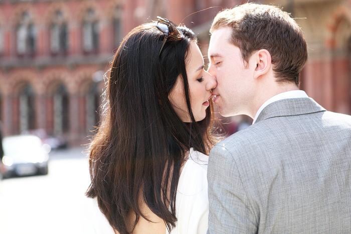 London-elopement-photography-28.jpg